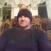 Сергей 48 Бирск