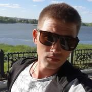 дмитрий, 32, г.Шигоны