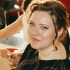 Наталия, 37, г.Зеленоград