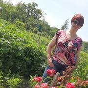 Мила 45 лет (Овен) Уссурийск