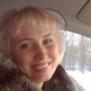 Анжела 53 Харьков