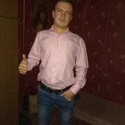 Александр 55 Ромны