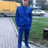 Arman, 31, Ukrainka
