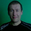 Руслан, 42, г.Казатин