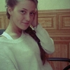 Инга Калашникова, 28, г.Косино