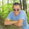Александр, 34, г.Абдулино