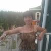 Ирина, 47, г.Кыштым