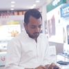 Raaj, 26, г.Gurgaon