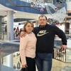Olenka, 25, г.Североморск
