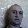 Владимир, 40, г.Подольск