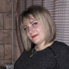Валерия, 31, г.Никополь