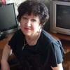 Вера, 62, г.Инза
