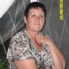 Анна, 52, г.Затобольск