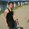 Шурик, 30, г.Нижний Одес
