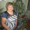 Елена, 46, г.Сковородино