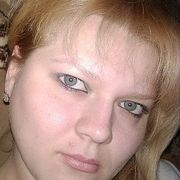 Оксана, 28, г.Ставрополь