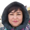 Ляйсан, 42, г.Сургут