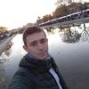 Владислав, 18, Київ