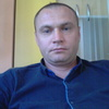 юрий, 35, г.Кишинёв