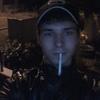 Дмитрий, 21, г.Экибастуз