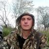 Василий, 31, г.Валуйки