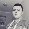 Андрій, 18, г.Свалява
