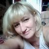 Таша, 46, г.Нижний Новгород