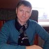 юрий, 30, г.Липецк