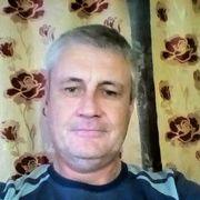 Сергей 49 Ахтубинск