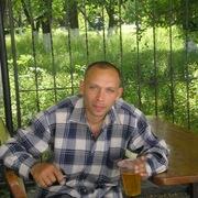 Константин, 40, г.Невинномысск
