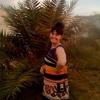 Антонина, 52, г.Омск