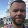 Николай, 39, г.Краснодар
