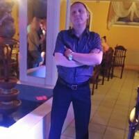 Владимир, 37 лет, Лев, Владимир