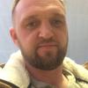 Руслан, 37, г.Пушкино