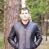 Владимир, 29, г.Таруса
