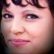 Татьяна, 42, г.Лиски (Воронежская обл.)