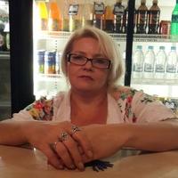 Альбина, 51 год, Рыбы, Краснодар
