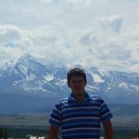 Сергей, 36 лет, Рыбы, Томск