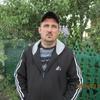sergey, 39, Ulyanovsk