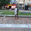 Yana, 36, г.Борово