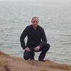 Виктор, 43, г.Щучинск