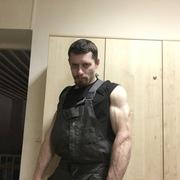 Дмитрий, 30, г.Владимир