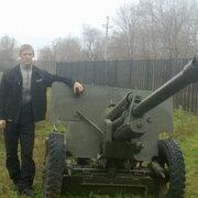 Владимир, 34 года, Дева