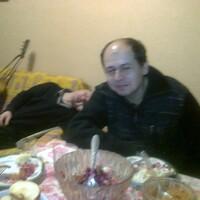 алекс иванов, 39 лет, Телец, Павлоград