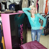 Irina, 53 года, Весы, Запорожье