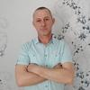 Василий, 46, г.Бузулук