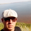 Ruslan, 41, Tujmazy