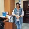Елена, 52, г.Благовещенск