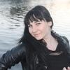 Дарья, 28, г.Ртищево