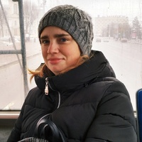 НаТаШа, 25 лет, Дева, Полоцк